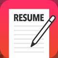 icon-responsive