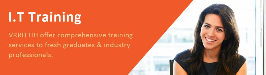 it-training