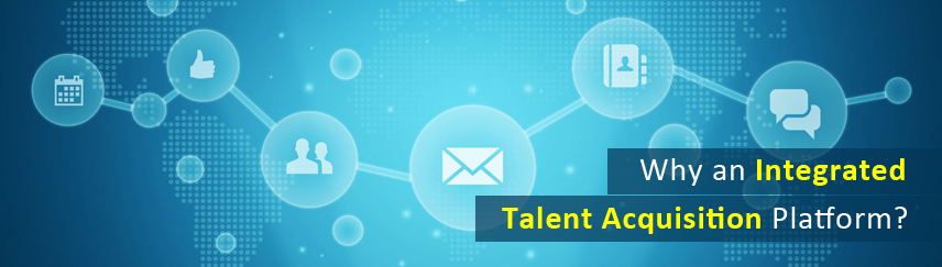 talent-acquisition