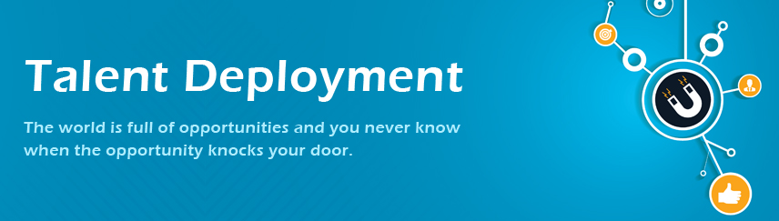 talent-deployment